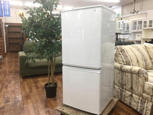 入間 狭山 飯能 所沢 日高 川越 安い家電 安い家具 インテリア  中古家電 中古家具の冷蔵庫