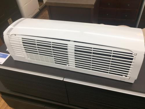 エアコンの入間中古冷蔵庫