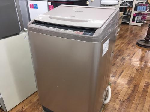 入間中古洗濯機の入間 狭山 飯能 所沢 日高 川越 中古家電 安い冷蔵庫