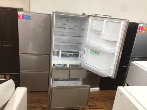 入間中古洗濯機の入間中古冷蔵庫