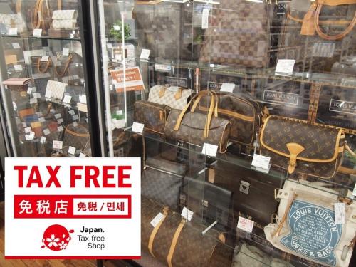 iruma Second hand shop duty freeのLOUIS VUITTON CHANEL GUCCI 免税 入間 iruma duty free