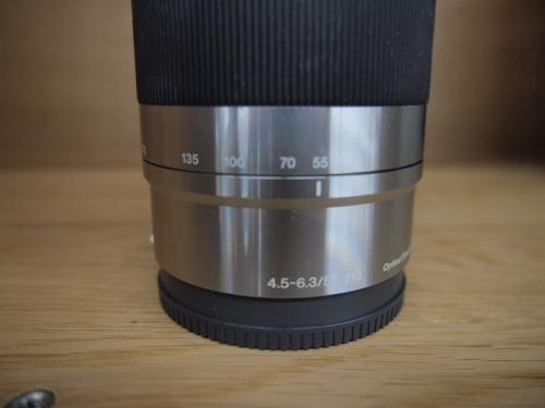 コンパクトカメラの入間、狭山、飯能、所沢、川越、日高、福生、カメラ 買取