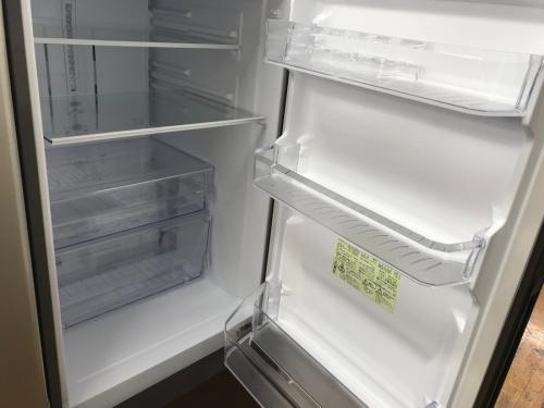 冷蔵庫の入間中古冷蔵庫