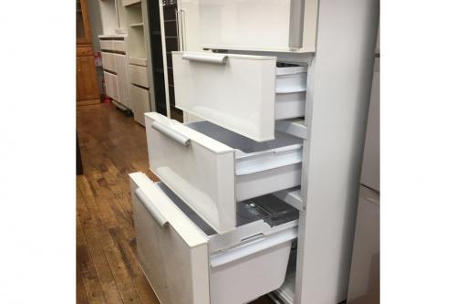 入間中古冷蔵庫の入間 狭山 飯能 所沢 日高 川越 中古家電 安い家電 リサイクル