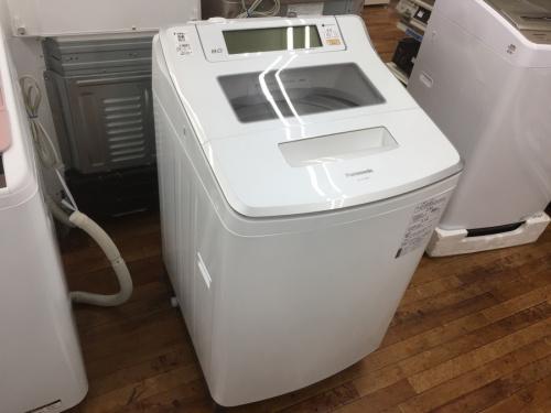 入間 狭山 飯能 所沢 日高 川越 安い家電 安い家具 インテリア  中古家電 中古家具の洗濯機