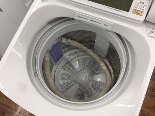 洗濯機の入間中古冷蔵庫