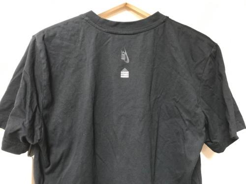 Tシャツの秋物 冬物 買取 売る