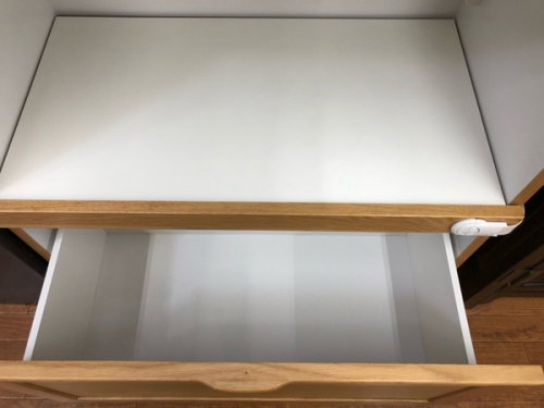 入間中古家具の入間 狭山 飯能 所沢 日高 川越 中古家電 安い家具