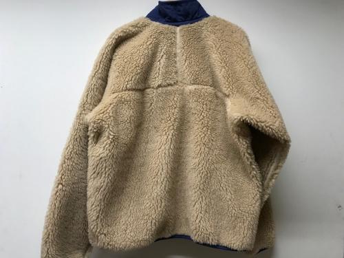 ジャケットの秋物 冬物 買取 売る