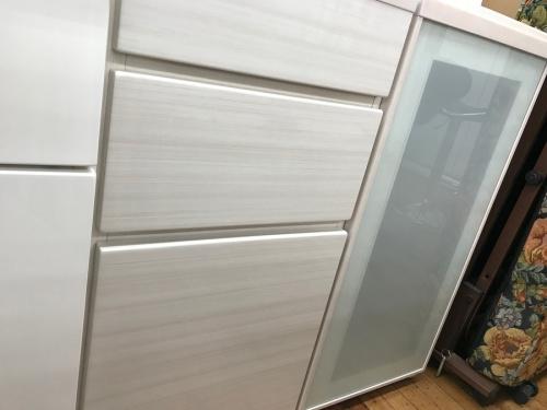 入間 狭山 飯能 所沢 日高 川越 中古家電 安い家具 インテリア 中古家具の入間家具