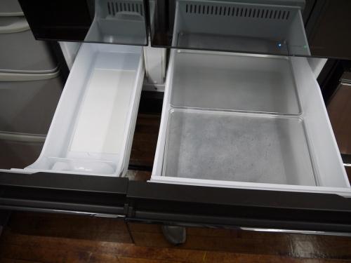 入間中古冷蔵庫の入間 狭山 飯能 所沢 日高 川越 リサイクル
