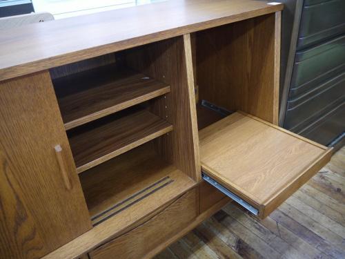 UNICOの入間中古家具