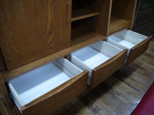 入間中古家具の入間 狭山 飯能 所沢 日高 川越 中古家電 安い家具 インテリア 中古家具 中古家電 安い家具