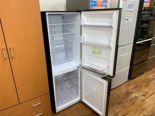 冷蔵庫の入間店中古家電