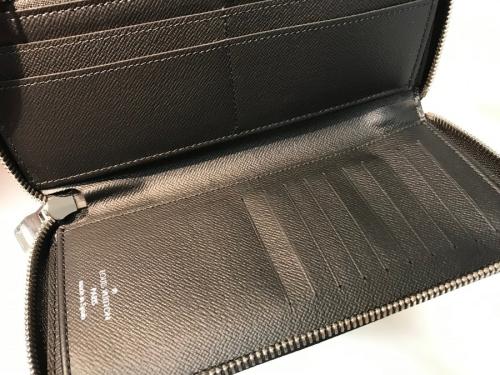 財布の入間中古ブランド