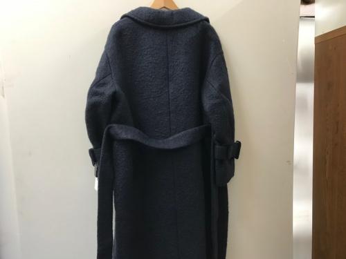 UNITED TOKYOの古着