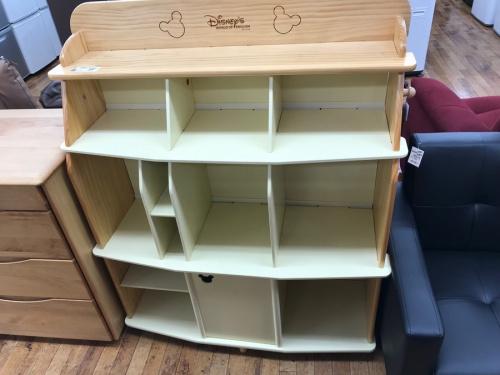 本棚の入間店中古家具
