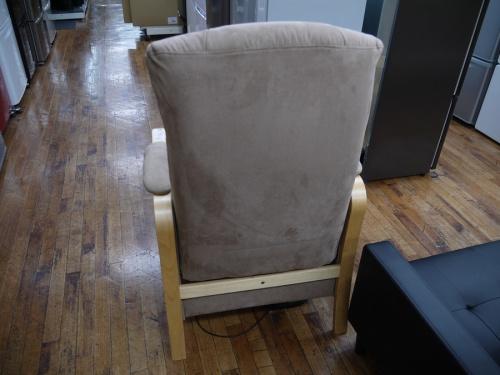 ソファのNordic Easy Chair