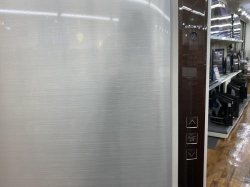 冷蔵庫の大型冷蔵庫 中古 安い
