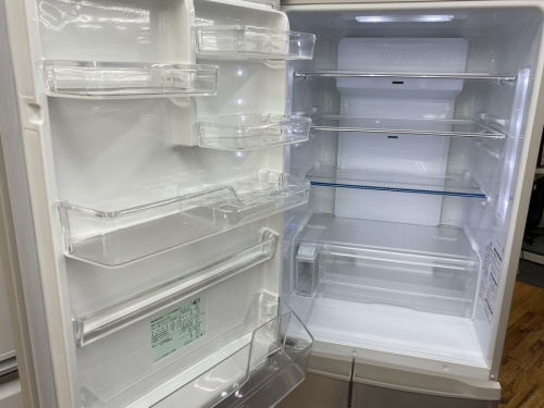 大型冷蔵庫 中古 安いの入間 狭山 飯能 所沢 日高 川越 中古家電 安い家電
