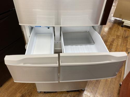 入間 狭山 飯能 所沢 日高 川越 中古家電 安い家電の入間中古冷蔵庫