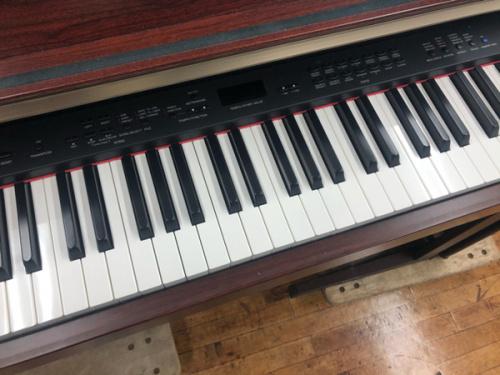 電子ピアノのYAMAHA ヤマハ サックス アルトサックス 中古 買取