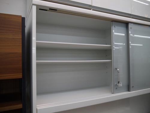 食器棚の高橋木工所