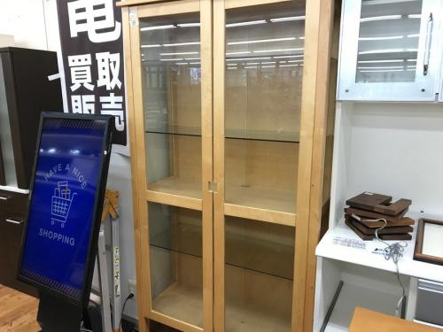 家具のコレクションボード