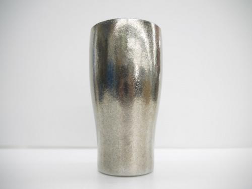 真空二重チタンカップのSUS gallery