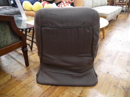 座椅子の勝野式 美姿勢習慣 くつろぎ プレミアム
