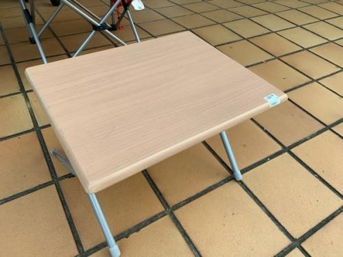 テーブルの入間店中古家具