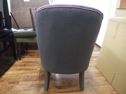 Franc Francの家具