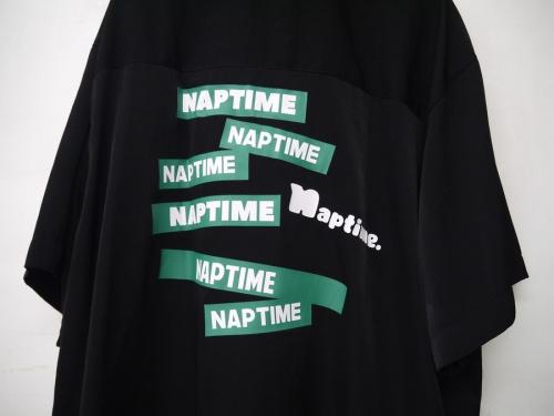 Naptimeの入間店中古衣類