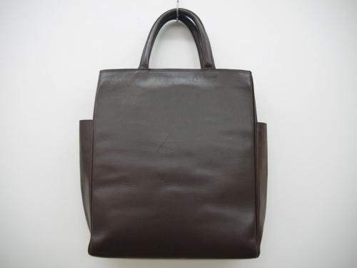 トートバッグのバッグ