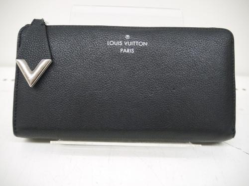 財布のポルト・フェイユ・コメット