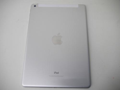 タブレットの第6世代iPad