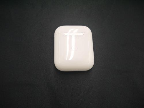 Appleの入間店中古家電