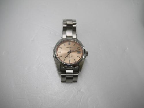時計の懐中時計/鉄道時計