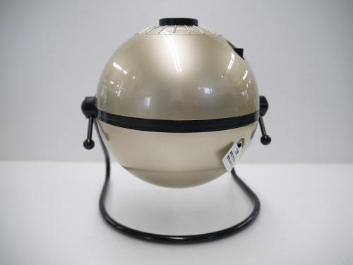 HOMESTAR Classic SatelliteMOONのSEGA