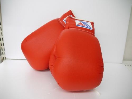 スポーツのボクシング