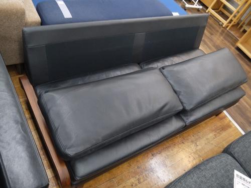 シギヤマ家具の入間店中古家具