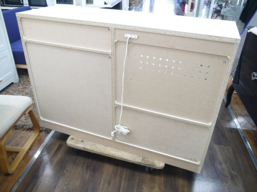 CERISEの入間店中古家具