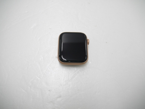 スマートウォッチのApple Watch Series 4