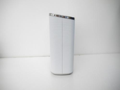 PanasonicのSC-ALL05