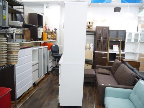入間店中古家具