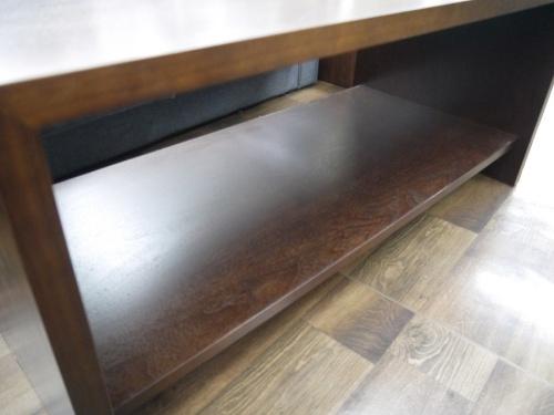 秋田木工の入間店中古家具