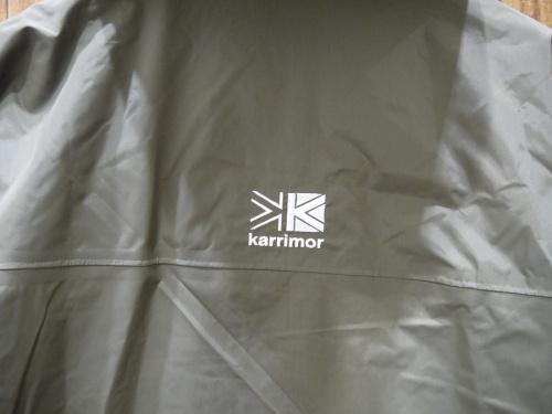 karrimorの入間店中古衣類
