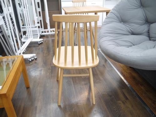 大塚家具の入間店中古家具