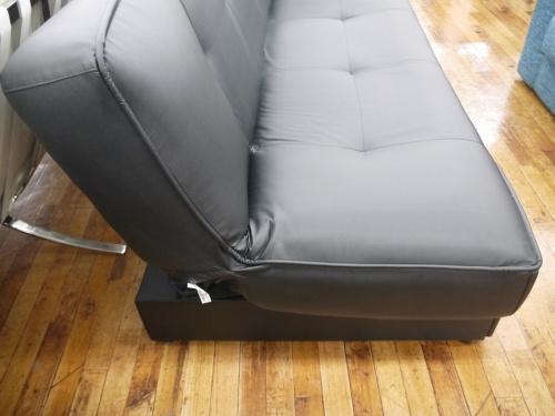 ソファーベッドのURBAN
