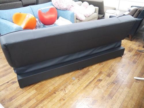 URBANの入間店中古家具